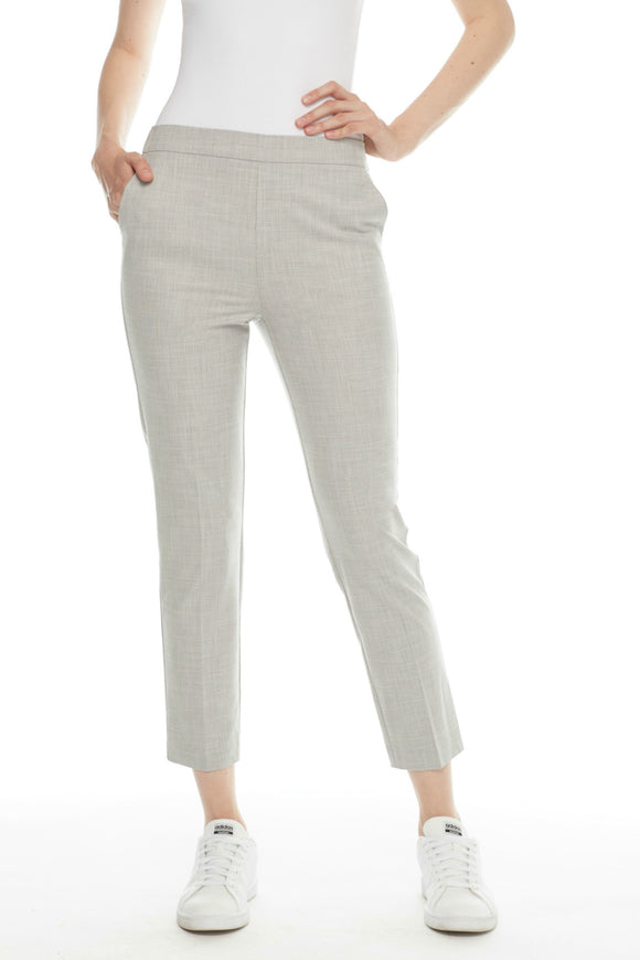 The Haddie Pant | I Love Tyler Madison