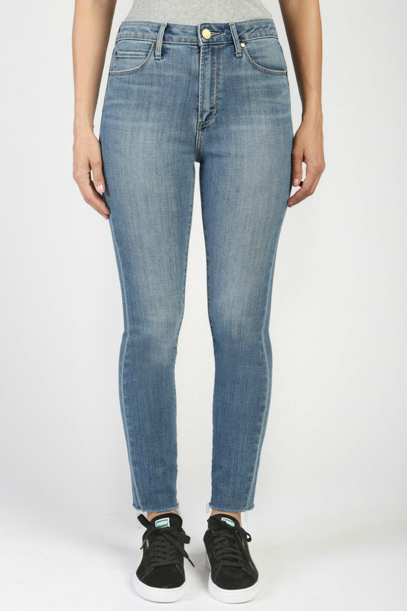 Women's skinny jeans by articles of society. Jolie folie boutique