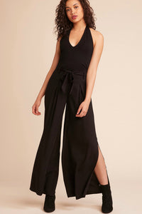 Hold On Tight Wide Leg Pant | Jack By BB Dakota
