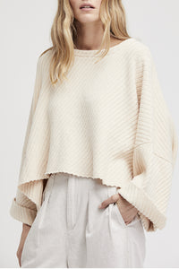 I Cant Wait Sweater | Free People