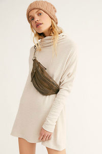 Kitty Thermal | Free People