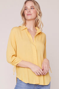Knot Kidding Back Shirt | BB Dakota