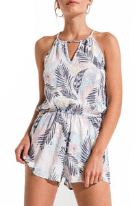 Makena Romper | Others Follow