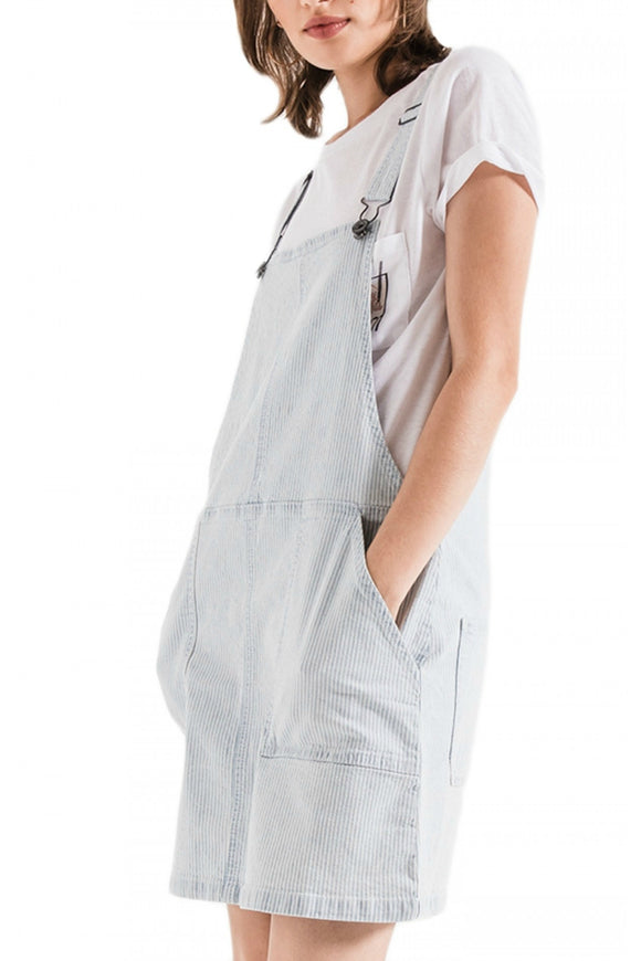 Mariposa Overall Dress | Others Follow