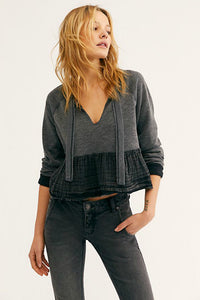 Sweet Jane Pullover | Free People