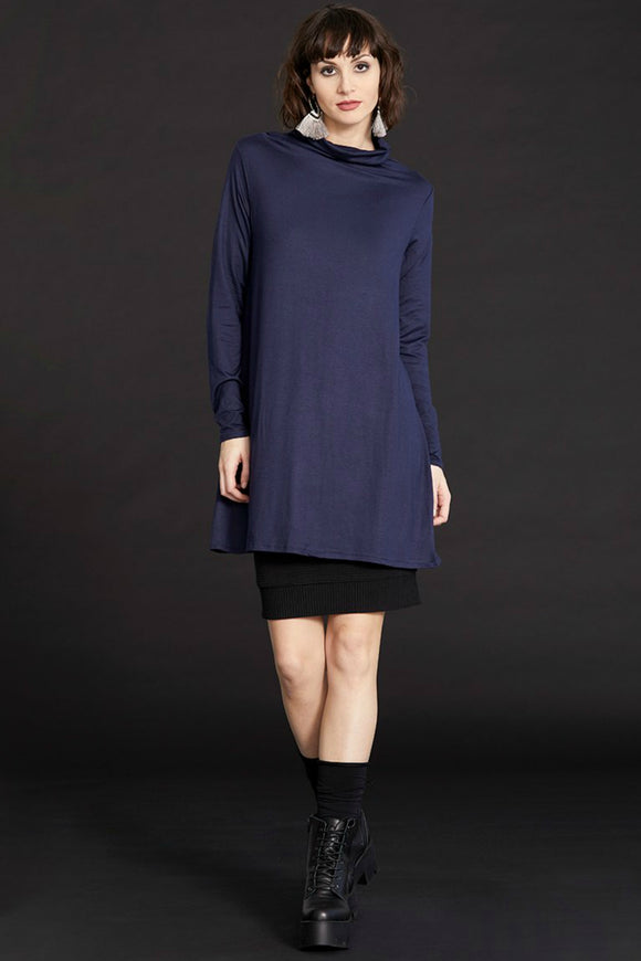 Miracles Tunic | Cokluch