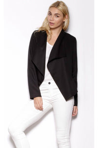 Modern Love Jacket | Pink Martini