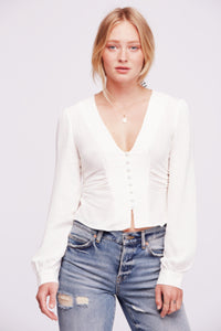 Maise Top | Free People