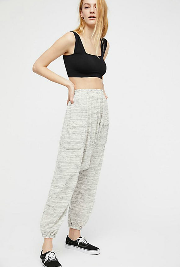 More Chill Jogger | Free People