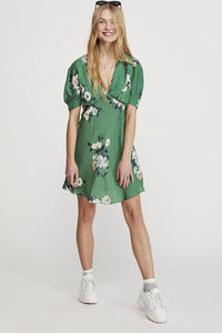 Neon Garden Mini | Free People