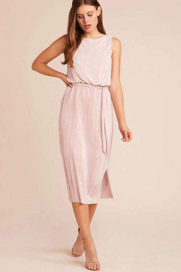 Off To The Races Midi Dress | BB Dakota