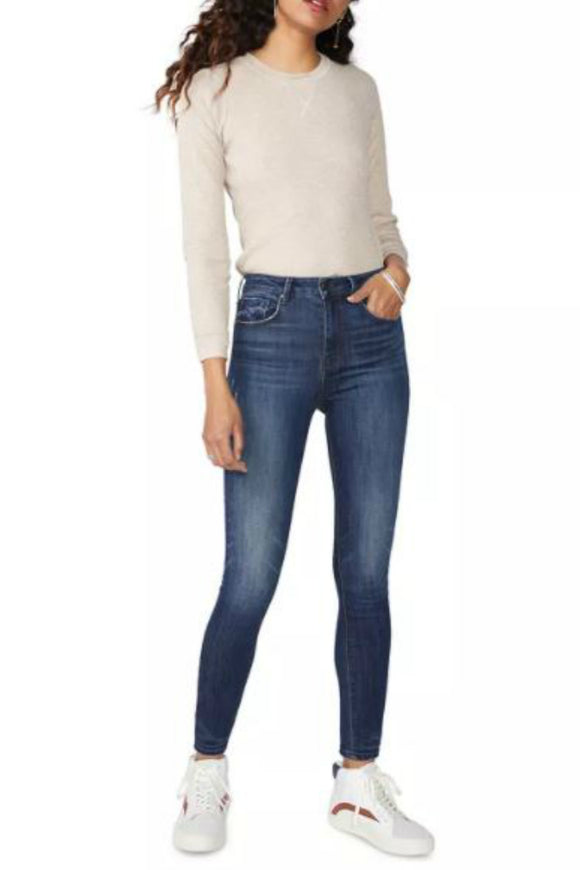 olivia skinny jeans by unpublished jeans