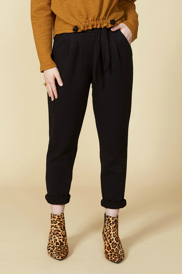Cokluch ghostland pants. Jolie folie boutique