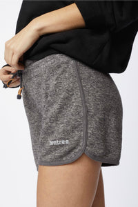Rush Short | Tentree
