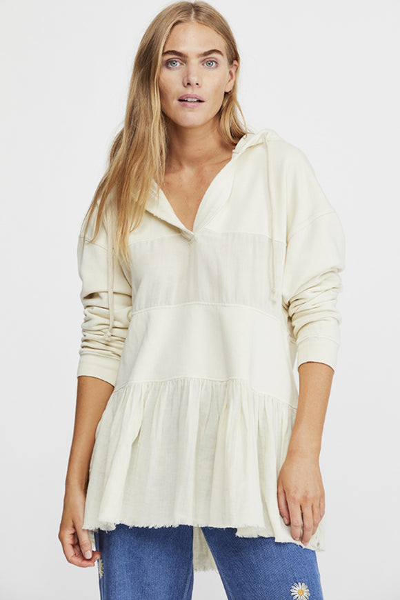 Sail Away Tunic | Free People