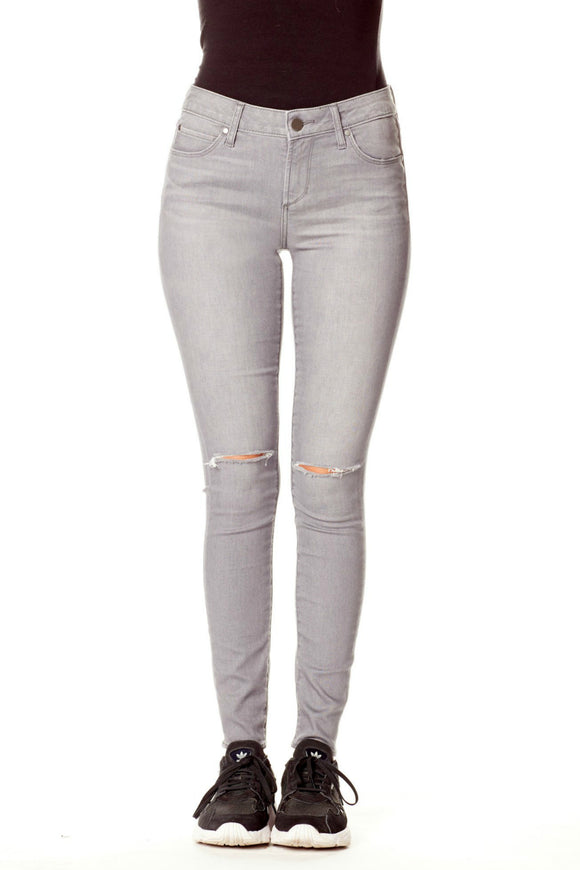 articles of society sarah baldy jeans. Jolie folie boutique