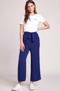 Shes's Sophisticated Cropped Pant | BB Dakota
