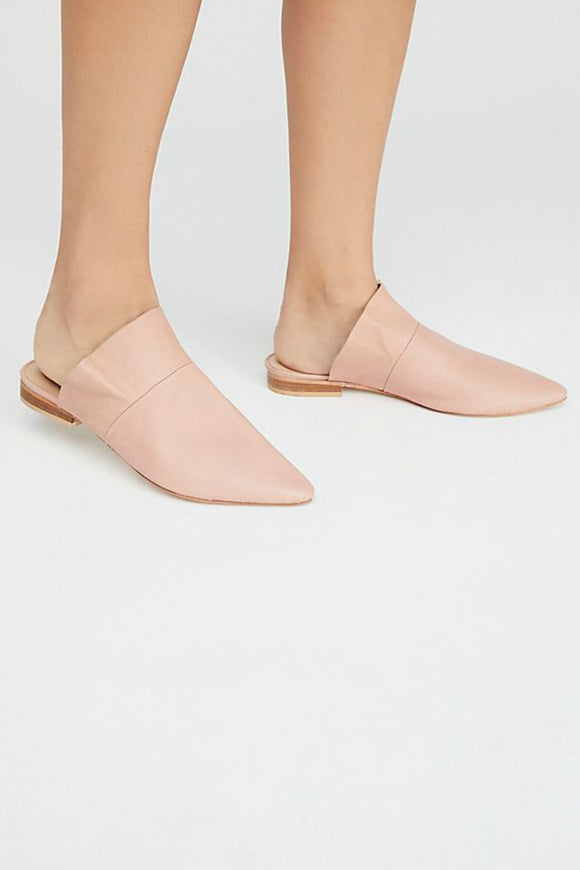 Sienna Slip On | Free People