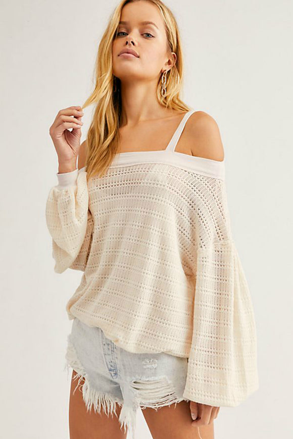 Sistine Hacci Top | Free People