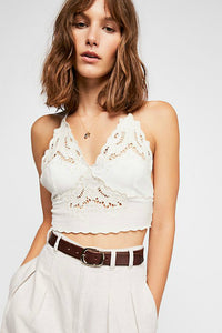 Sleep Eyes Brami | Free People