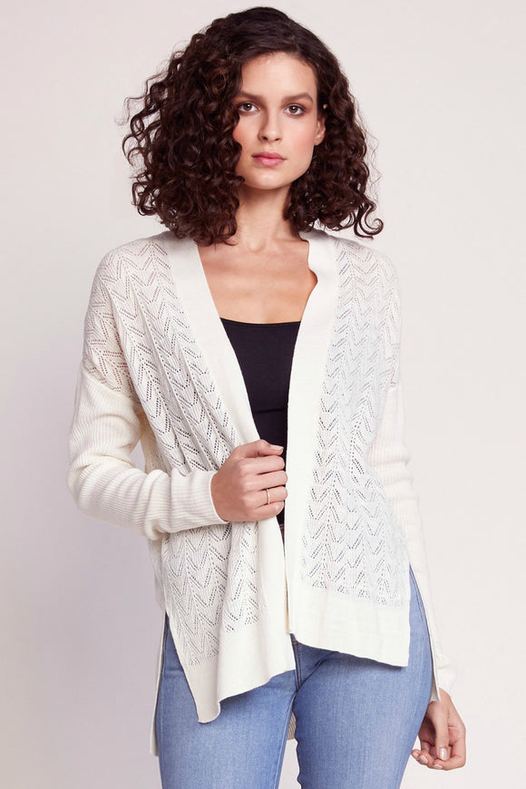 Summer Breeze Cardigan | BB Dakota