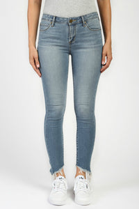 Suzy Jeans - Montego | Articles of Society