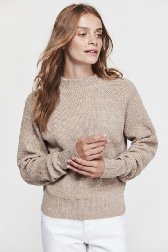 Too Good Pullover | Free People