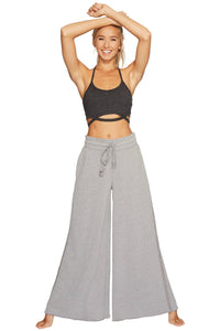 Movement Vibe on Pants | Free People
