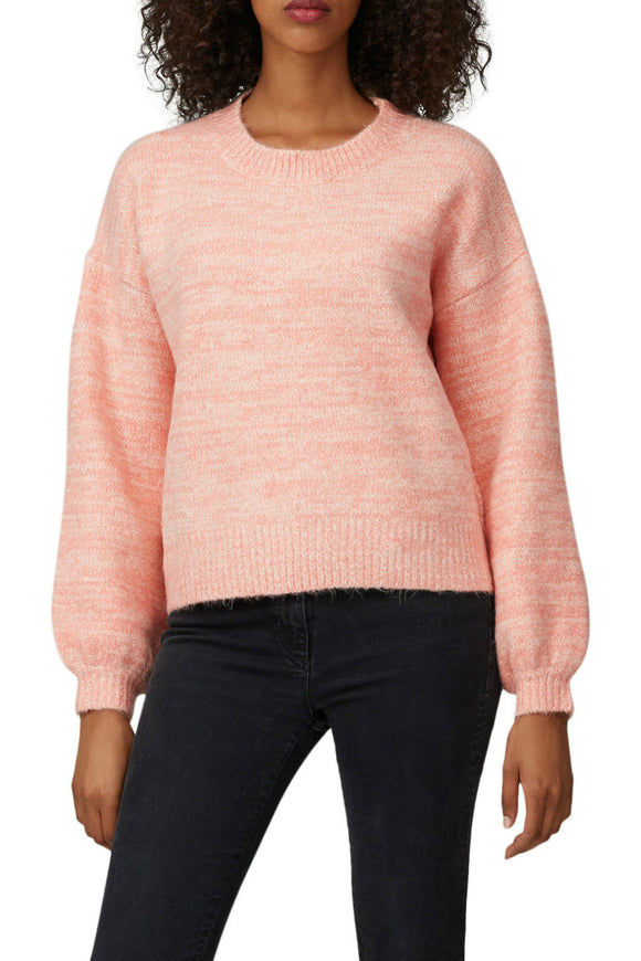 Minkpink Vira Sweater. Jolie folie boutique