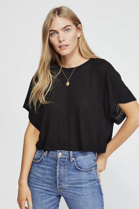 Weekend tee | Free People