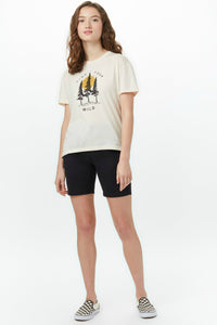 tentree tshirt. Jolie folie boutique
