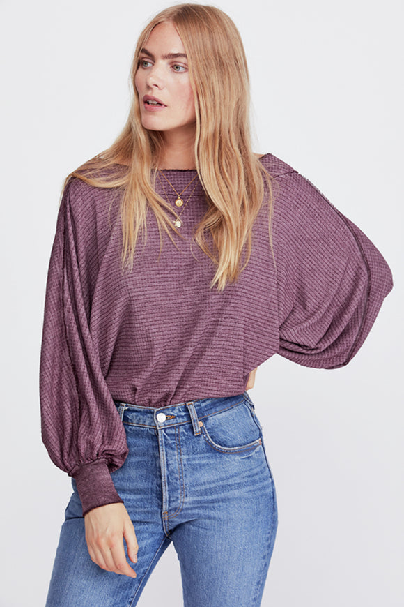 Willow Thermal | Free People