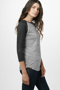 tentree aspect top. Jolie folie boutique