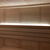 Almost Heaven LED Light Bar - My Sauna World