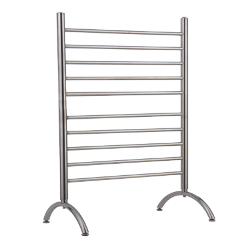 Amba Solo SOLO–33 Heated Towel Rack