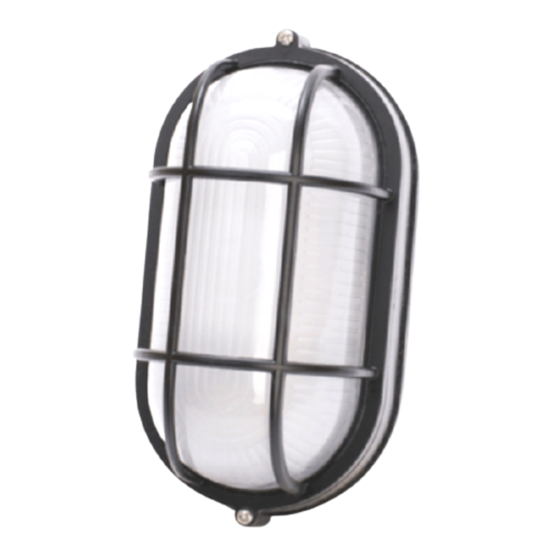 Dundalk Leisure Craft Sauna Light