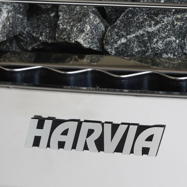 Harvia KIP Electric Heater