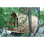 Dundalk Leisure Craft Clear Cedar POD Sauna - My Sauna World