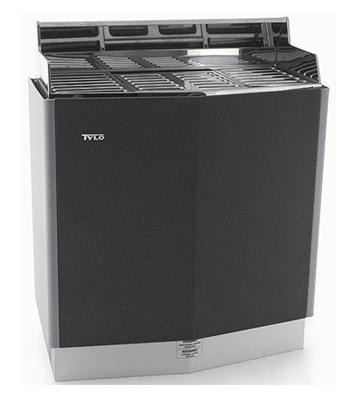 Baltic Leisure Tylo Deluxe 11 Sauna Heater TYLO6520-4001 - My Sauna World