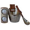 My Sauna World - Harvia Deluxe Accessory Set