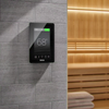 TYLO Sense Plus Elite Sauna Heater - My Sauna World
