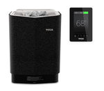 TYLO Sense Plus Elite Sauna Heater