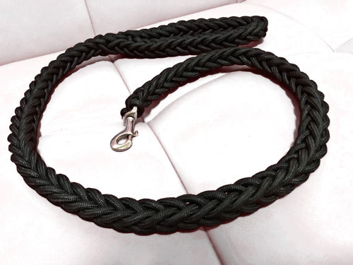GAME TIGHT - NYLON WOVEN LEASH - HEAVY DUTY EXTREME