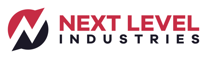 Next Level Industries & Products