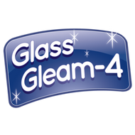 Glass Gleam-4 Window Cleaning Concentrate