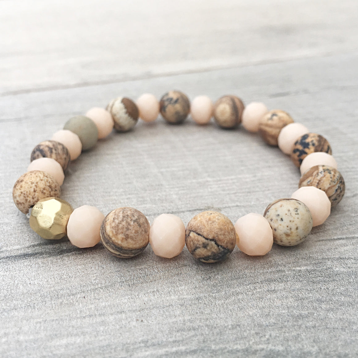 OUTER HEALING BREATHE BEADS