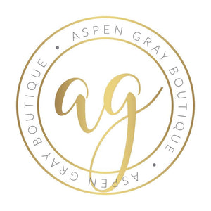 Aspen Gray Boutique
