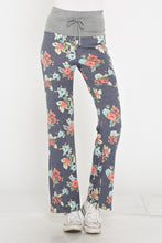 Plus Size Lounge Pant