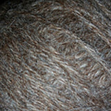 ALPACA SPORT 3 PLY Yarn - The Knit Studio