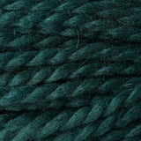 Alpaca Sport 3 Ply  Forest Green